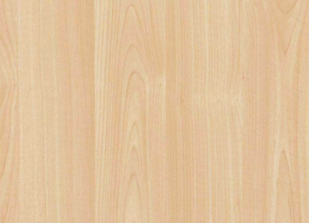 Light_Wood_Grain_Texture_HD_Wallpaper | D.N. Refinishing
