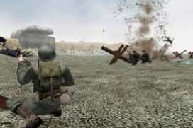 Medal of Honor: Allied Assault Single
