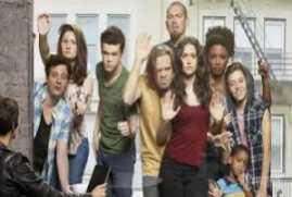 Shameless Season 7 Episode 11