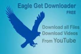 EagleGet 2 0