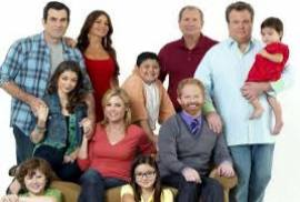 Modern Family Season 8 Episode 5