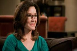 Major Crimes Season 5 Episode 12