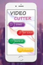 Free Video Cutter Joiner 10