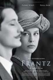 Frantz HDRip