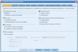 SPSS 64 Bit