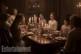 The Beguiled 2017