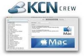 KCNcrew Pack 04